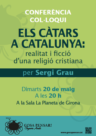 cartellcatars